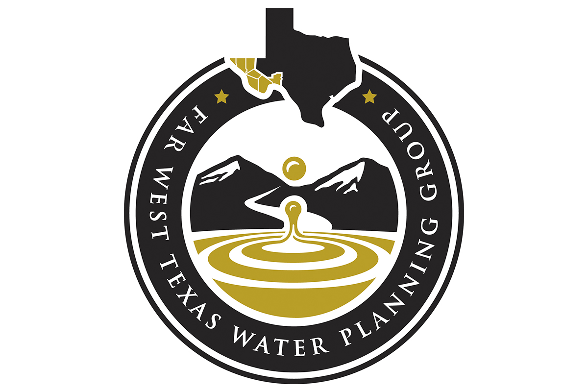 Far West Texas Water Planning Group
