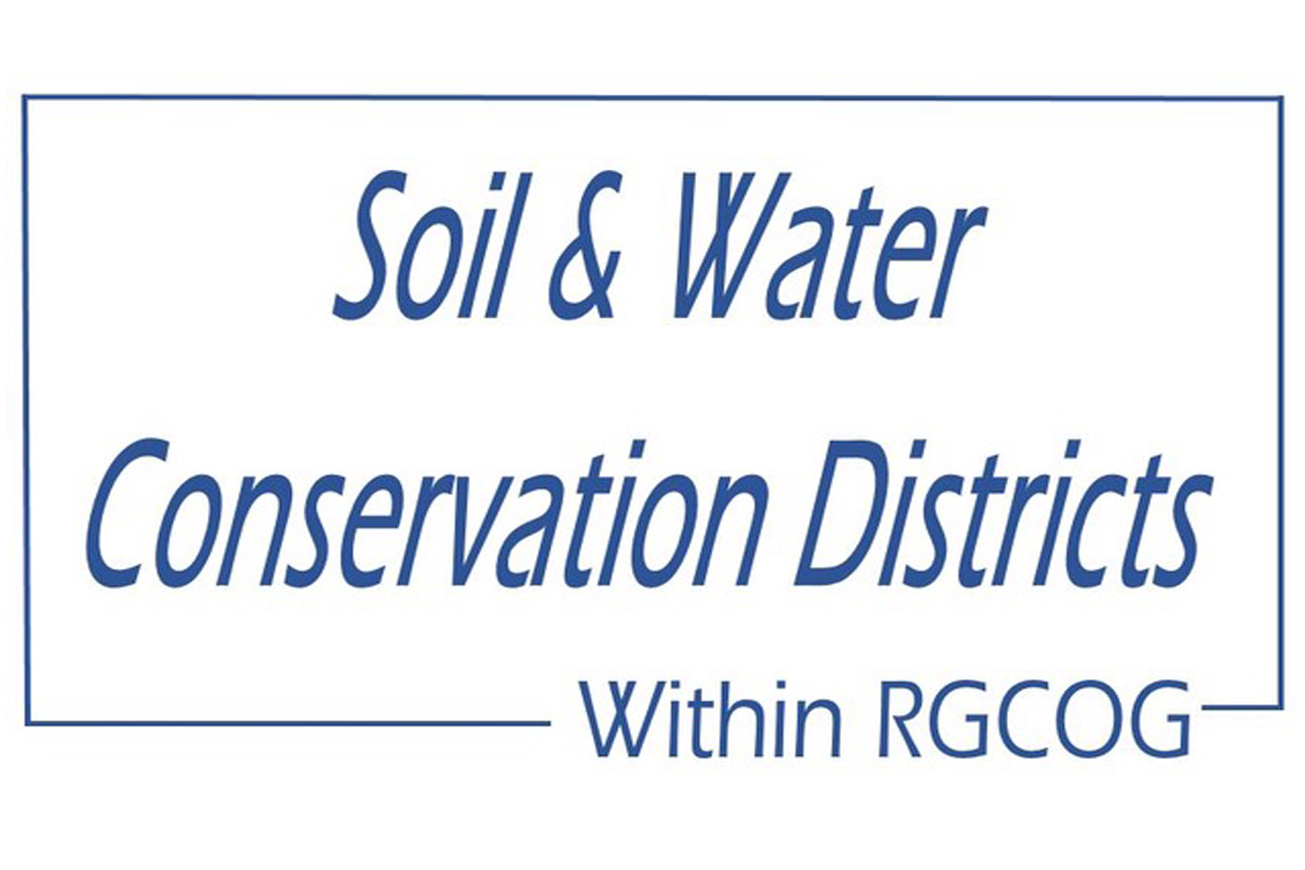 Soil & Water Conservation Districts